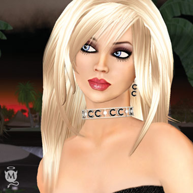 95_secondlife_3038.jpg