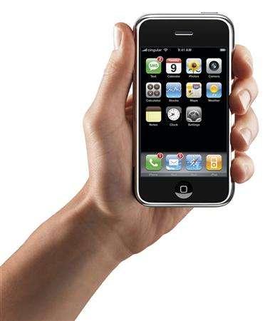 apple_iphone.jpg