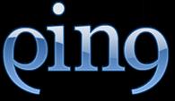 logo_topleft.png