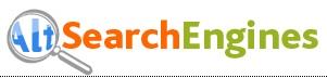 altSearchEngine