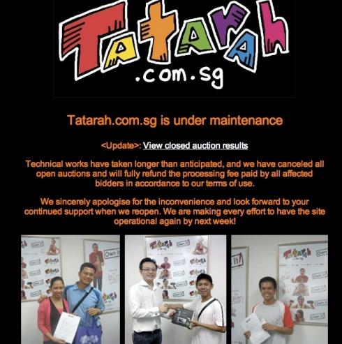 tatarah.com.sg