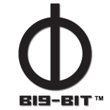 Big-Bit Logo