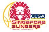slingers-logo.jpg
