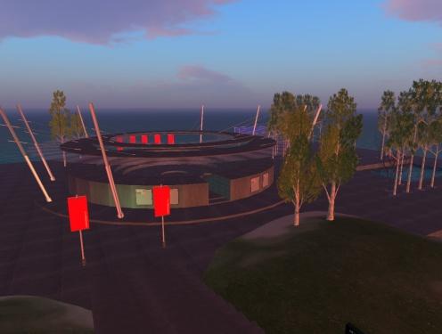 event arena big-bit