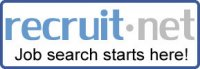 recruit.net logo