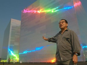 holograms of the future