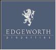 edgeworth