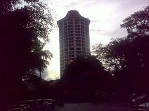 Awana Tower Hotel Genting Highlands
