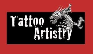 tattoo-artistry-logo-2