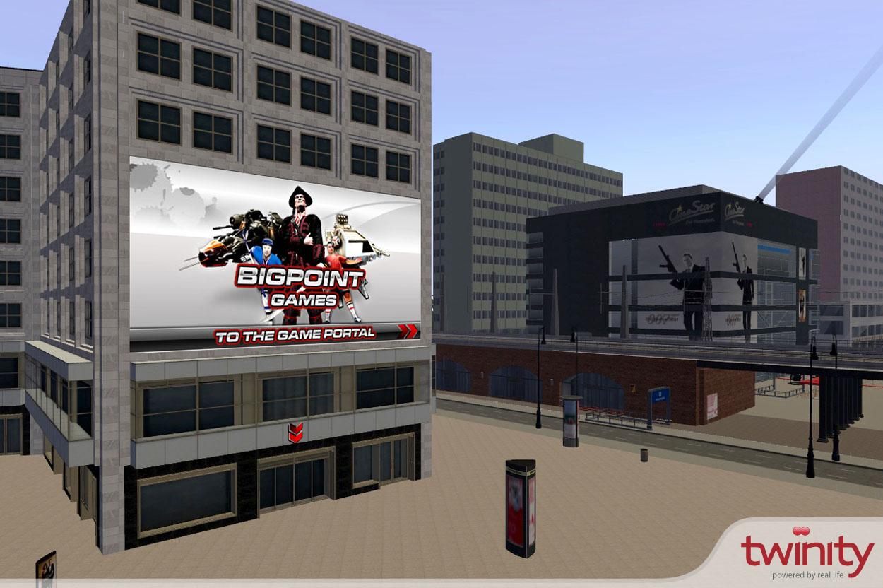 Los 25 Mejores Juegos De Mundos Virtuales Mmos Jueg En Taringa