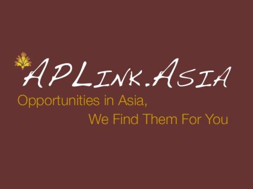 aplink-asia-logo