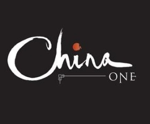 chinaone_blk