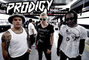 theprodigy1