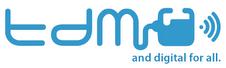 tdm-logo1