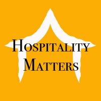 hosmatters