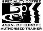 scae_logo_150