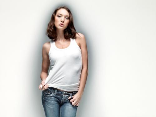 SMM - Ciara Schmalfeld