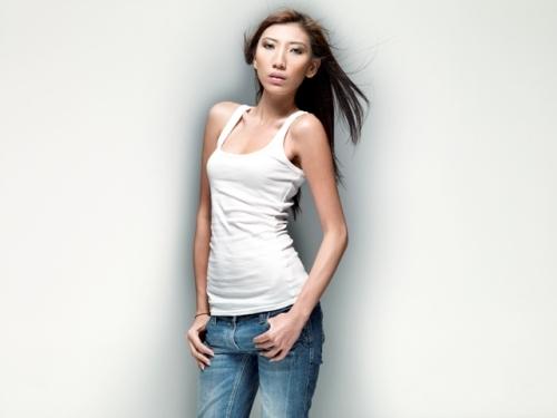 SMM - Emilia Soh