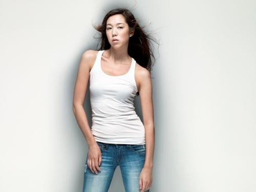 SMM - Jenny Fuglsang