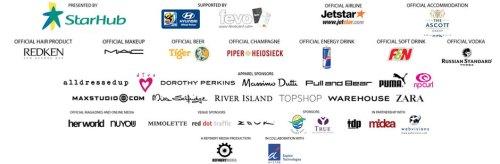 smm sponsors-terrace