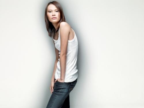 SMM - Yuen Sze Jia
