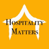 hospitality matters