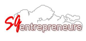 sgentrepreneurs logo