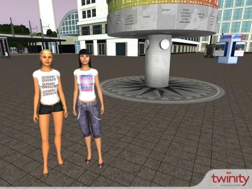 twinity_german_garment_releaseparty